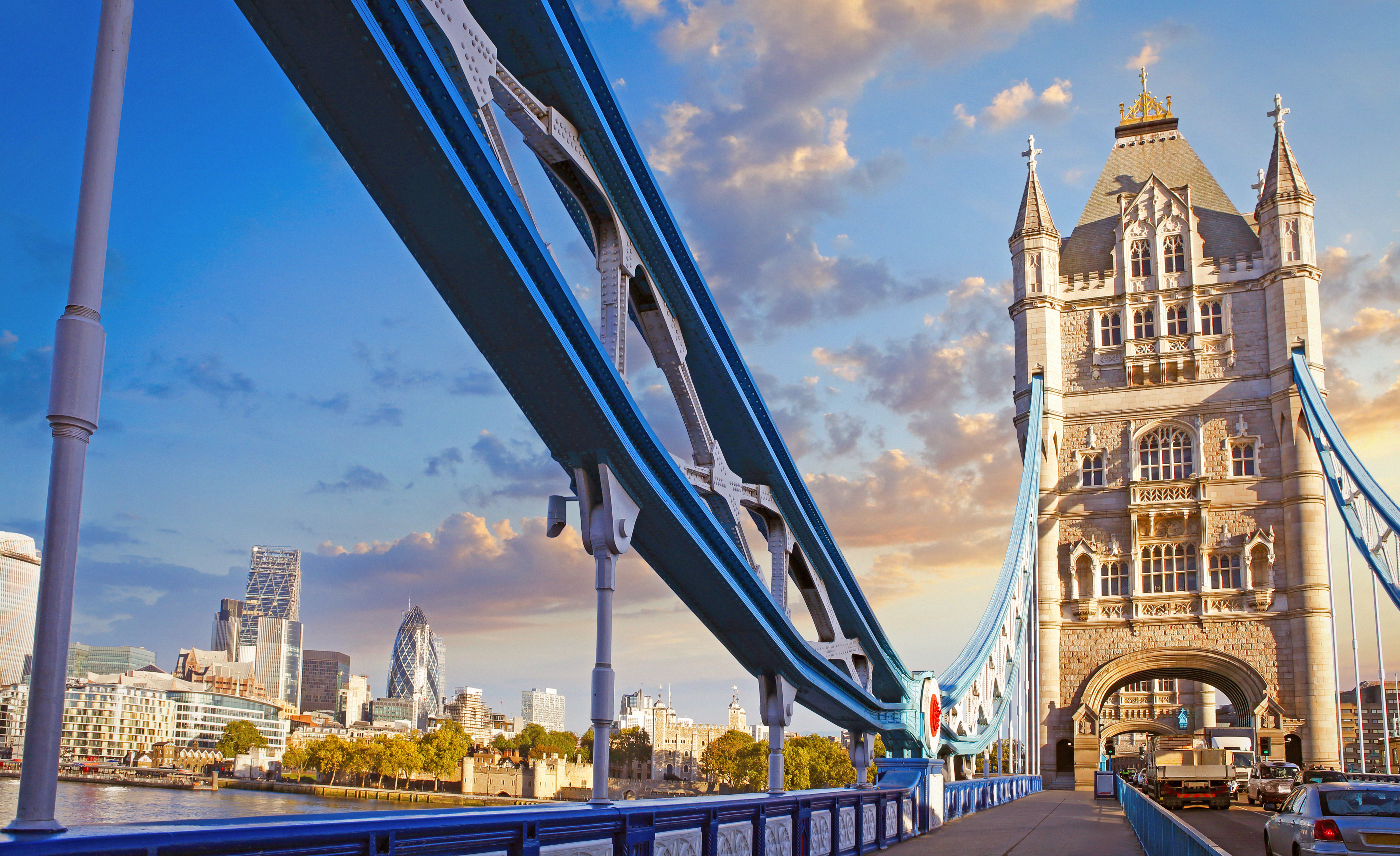 b8bc86b246 Guía Inglaterra Circuito Londres, Inglaterra y Gales - ??digital ...