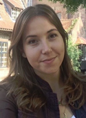 Sara Camarero Fernández