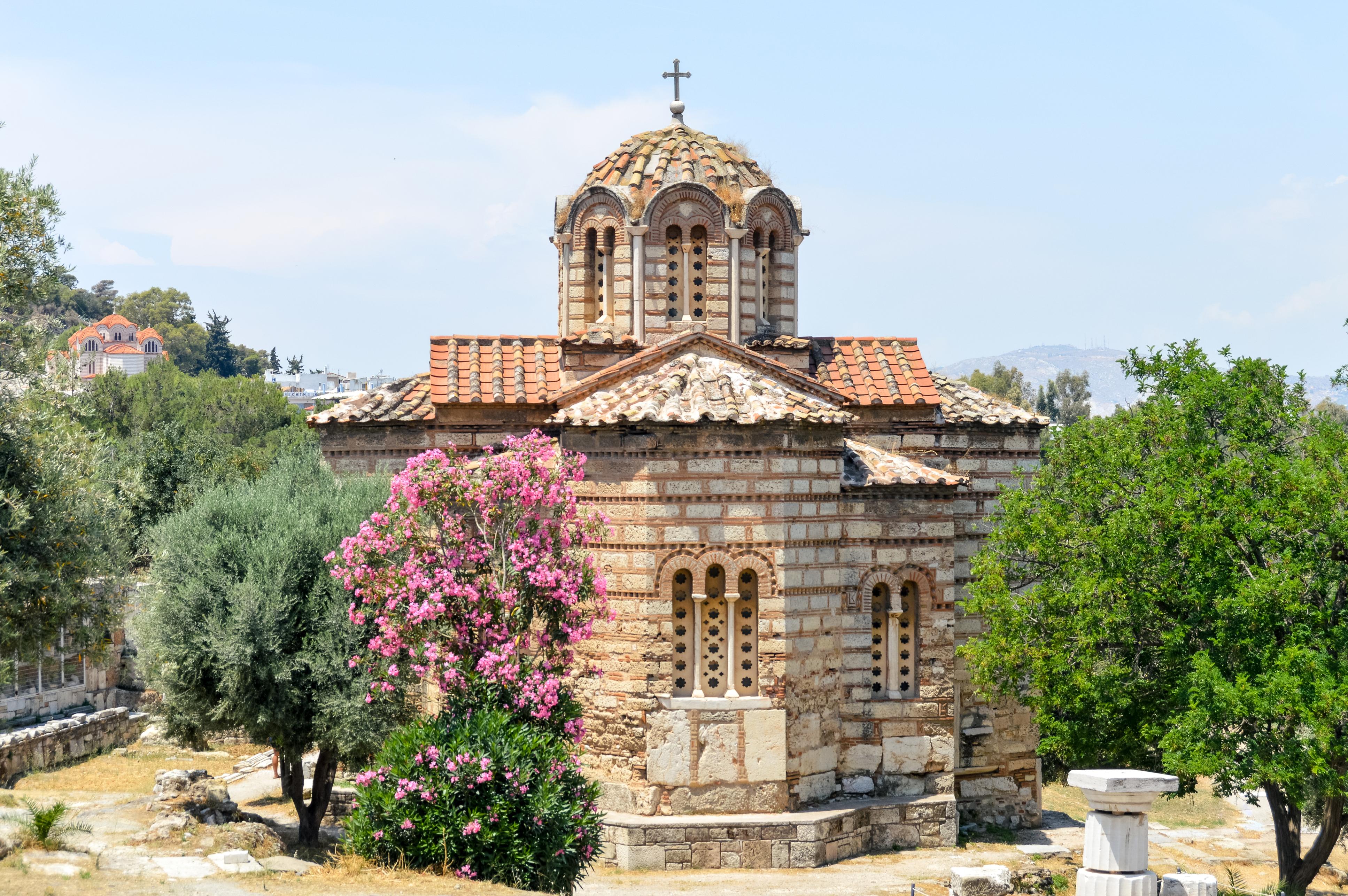 Circuito Grecia : Guía grecia circuito grecia clásica y crucero de 4 días b the