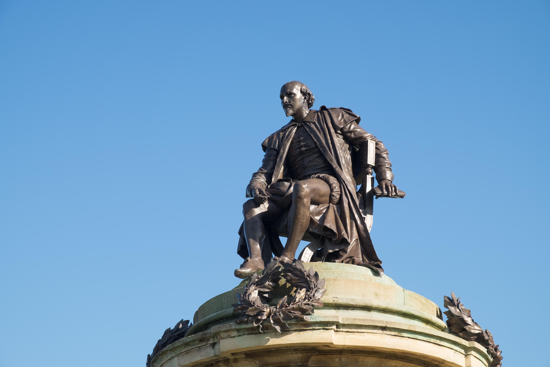 Sigue los pasos del más célebre escritor inglés, Shakespeare - Inglaterra Circuito Inglaterra, Gales y Londres