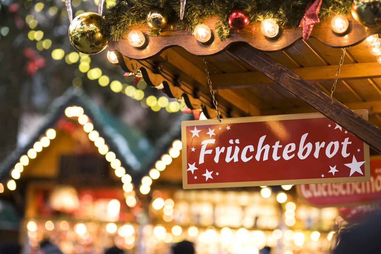 Sumérgete en la magia de la Navidad en uno de los mejores mercadillos de Alemania - Bélgica Circuito Londres, Países Bajos y el Rhin