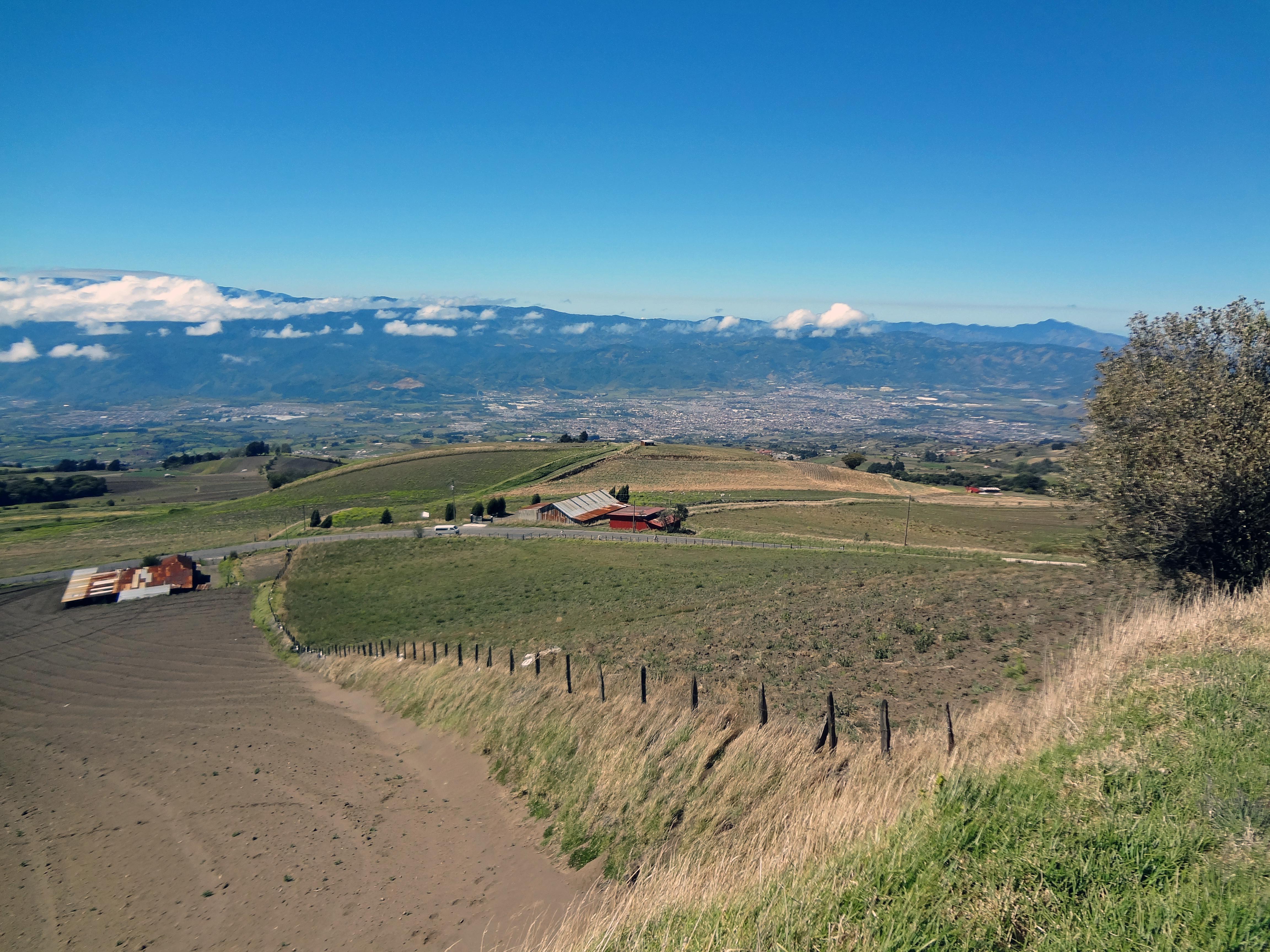 Descubre a los cuáqueros, los pioneros de Monteverde - Costa Rica Gran Viaje Costa Rica Express con Manuel Antonio