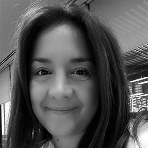 Patricia Paulo