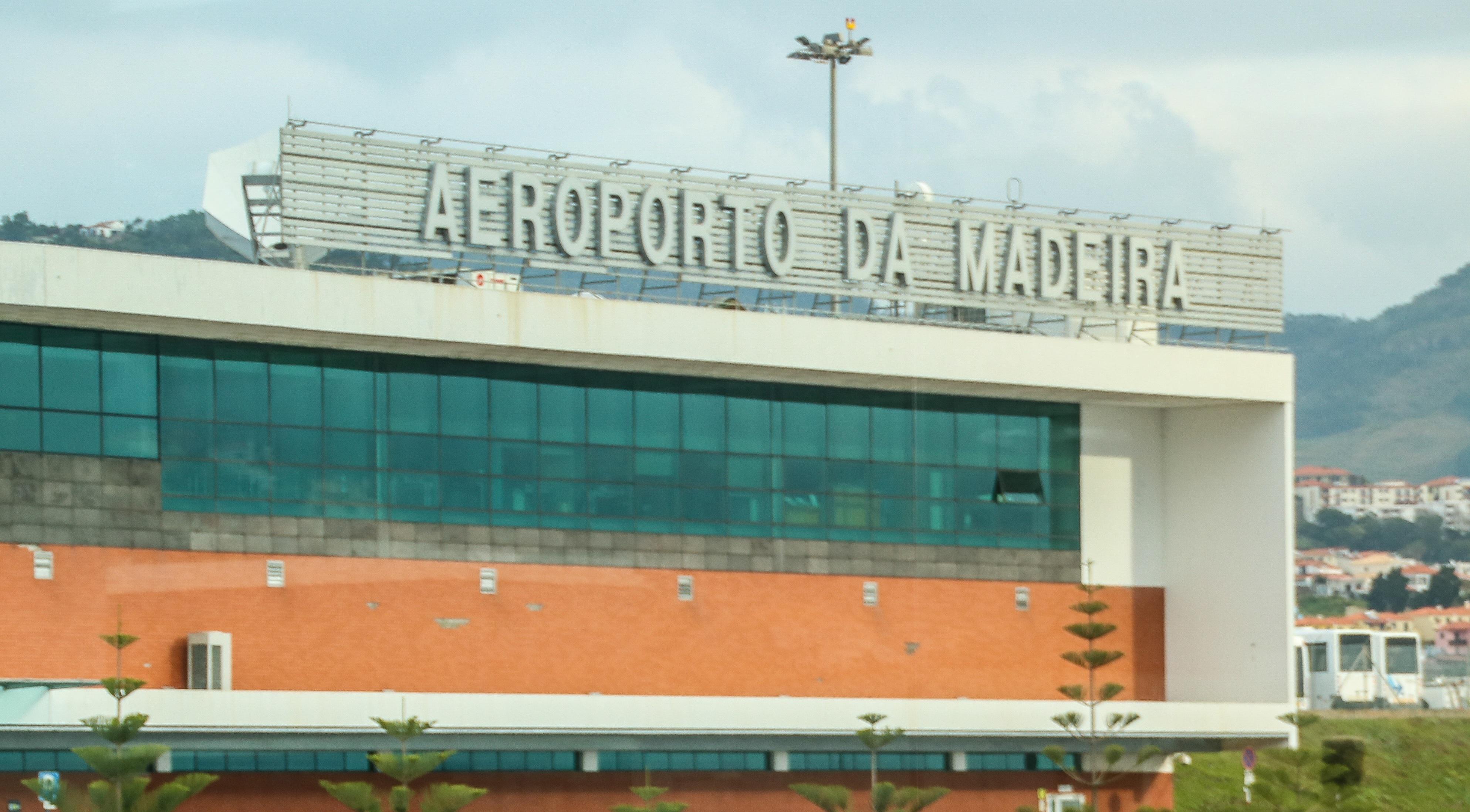Vive la pasión del deporte rey en una isla muy futbolera - Portugal Circuito Madeira a fondo