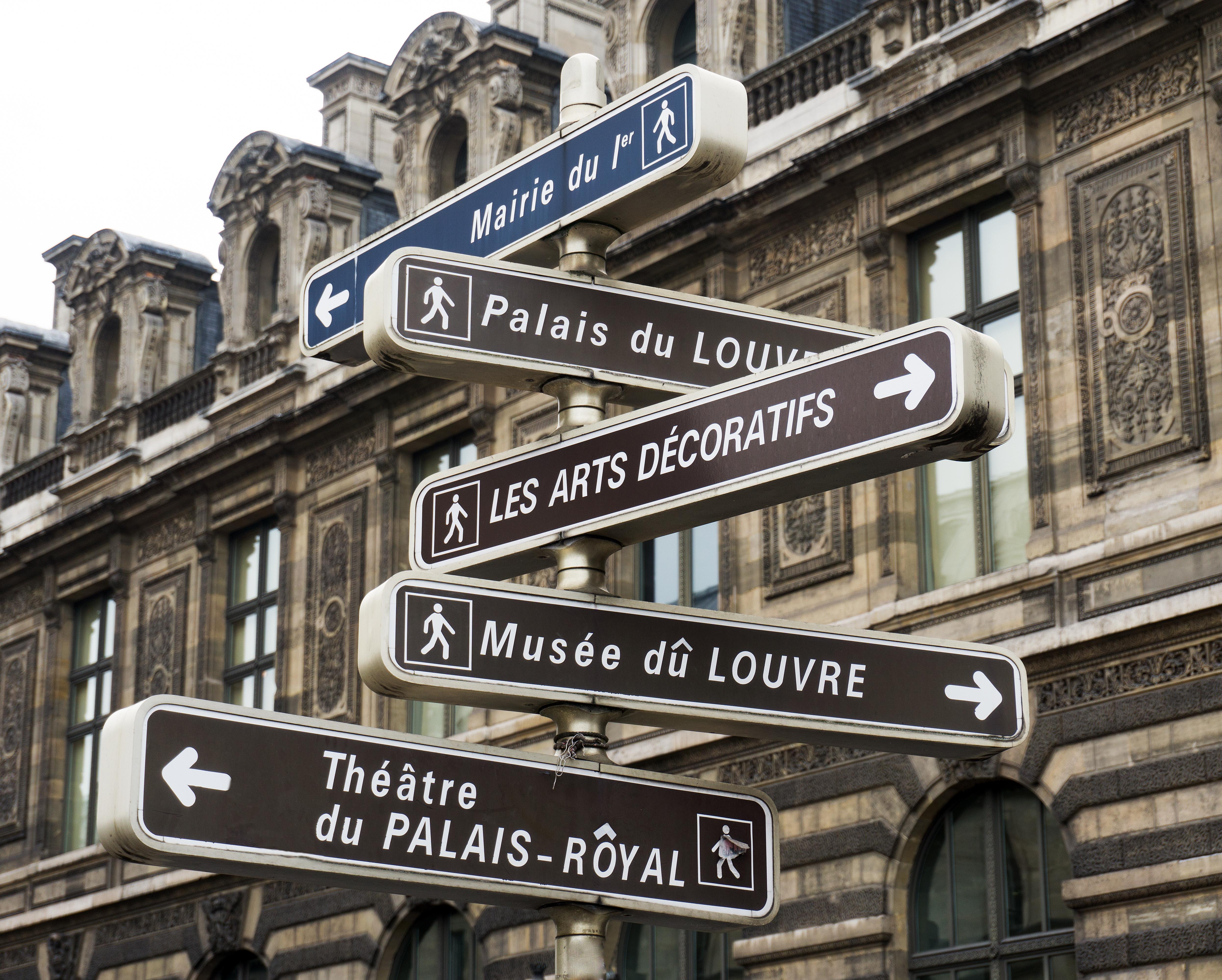 El museo más famoso del mundo - Inglaterra Circuito Londres y París
