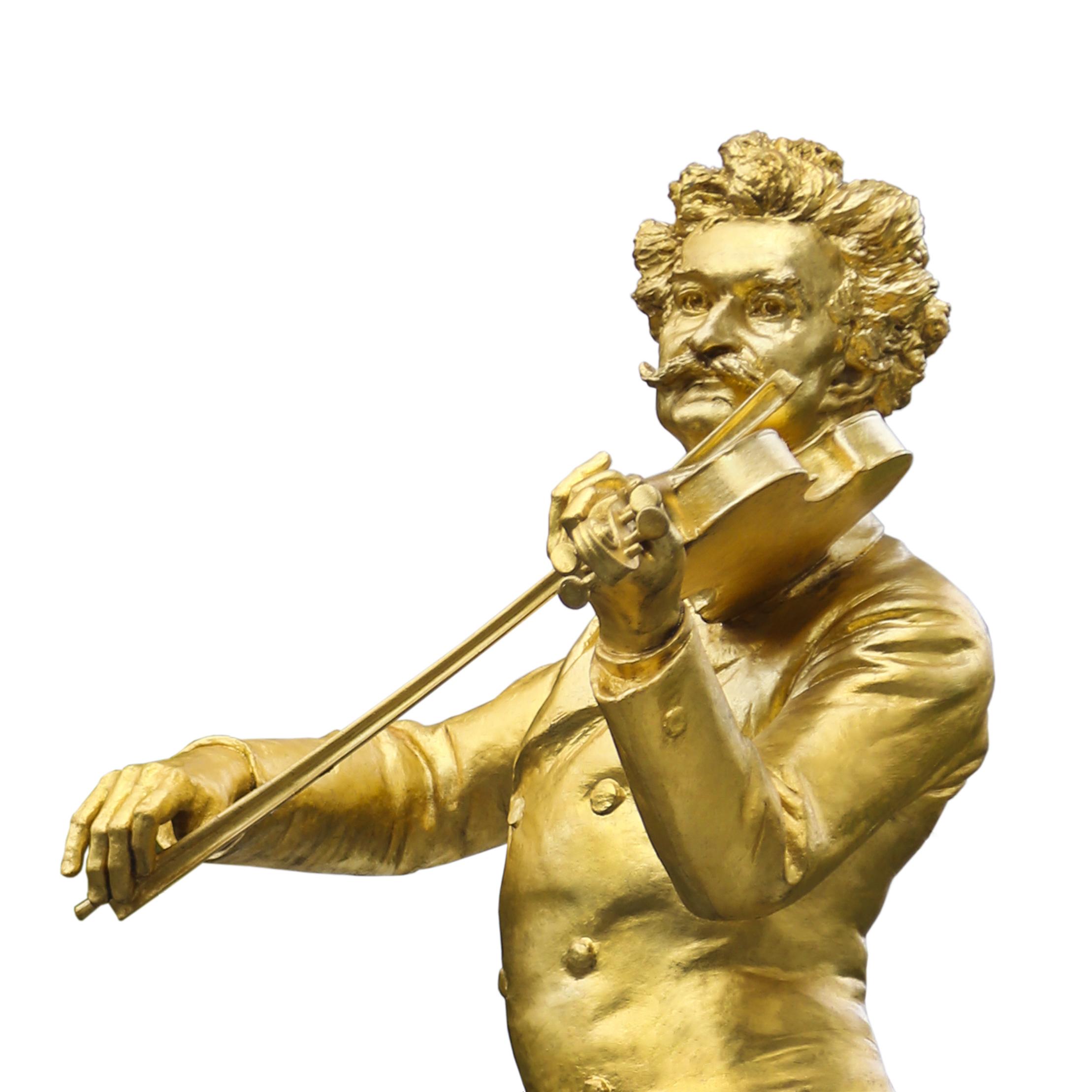 La capital de Austria es también la capital de la música - Austria Circuito Austria Bella y Budapest