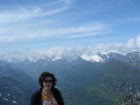 Marta Ynaraja