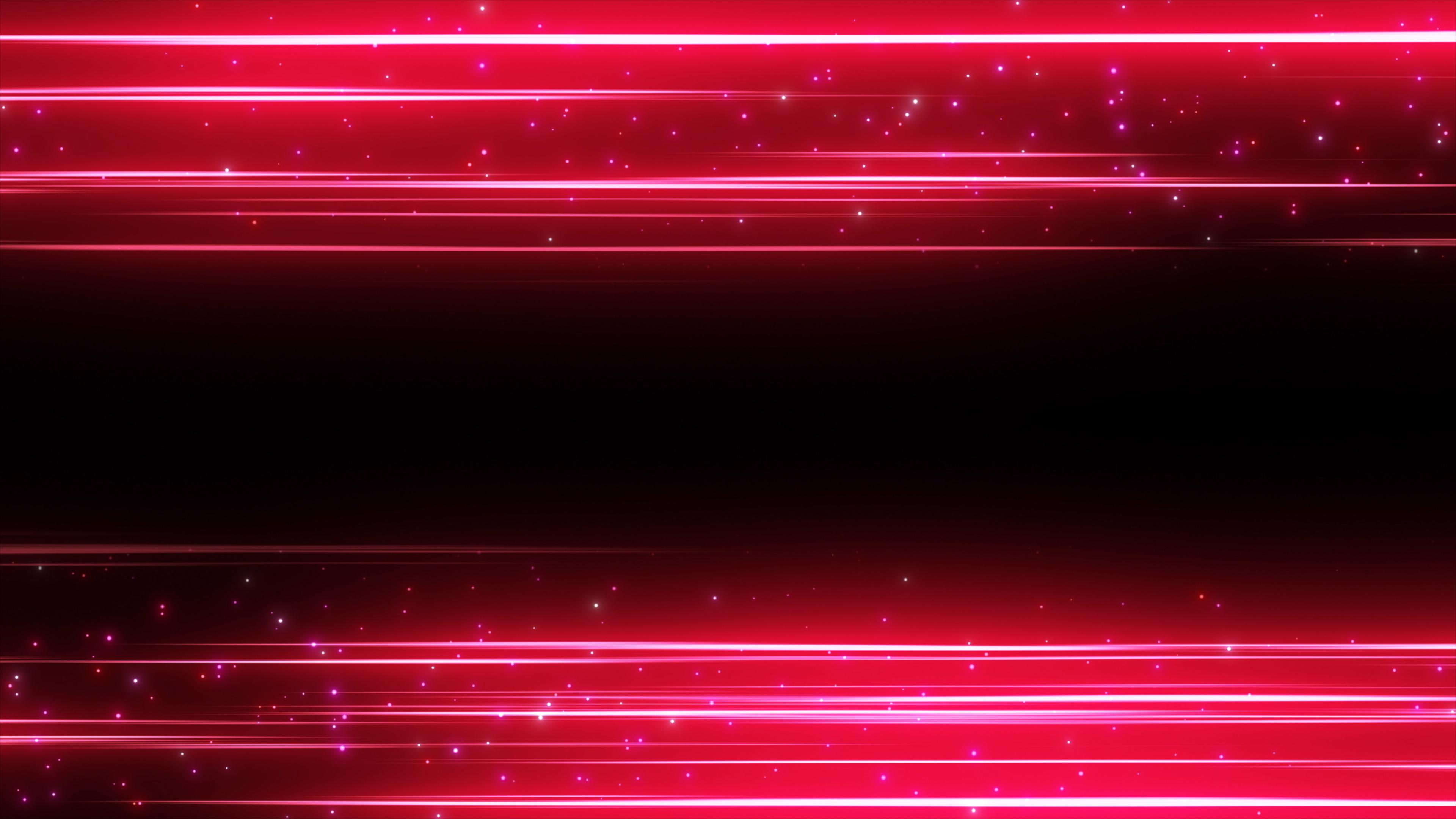 Neon Muzeum, cuando la historia se cuenta entre luces publicitarias - República Checa Circuito Praga y Polonia al completo
