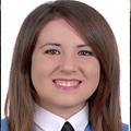 Marina Sirvent Franco