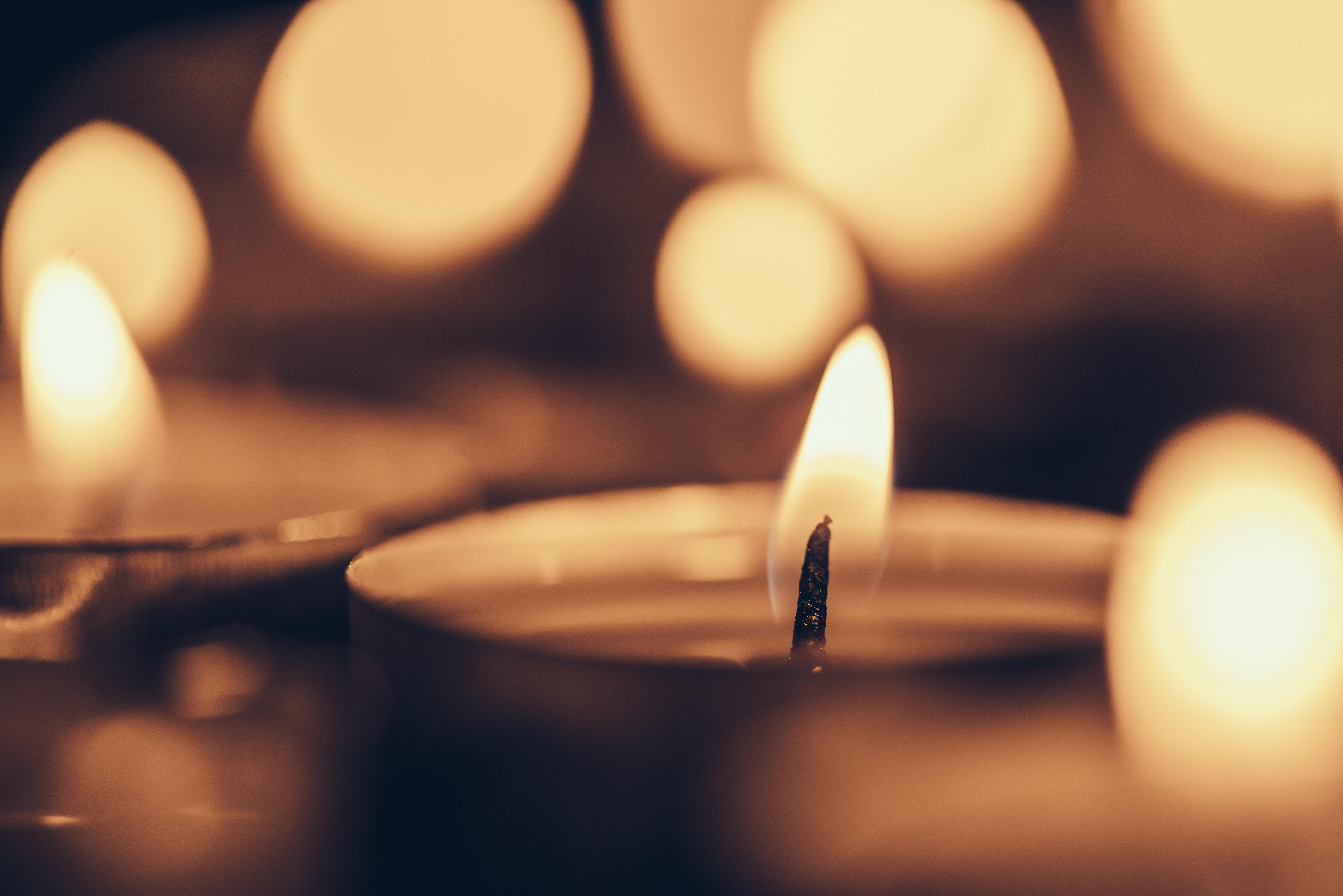 Recoge agua curativa dentro de una catedral y ponle una vela al patrón de Rusia - Rusia Circuito Rusia Clásica y Helsinki