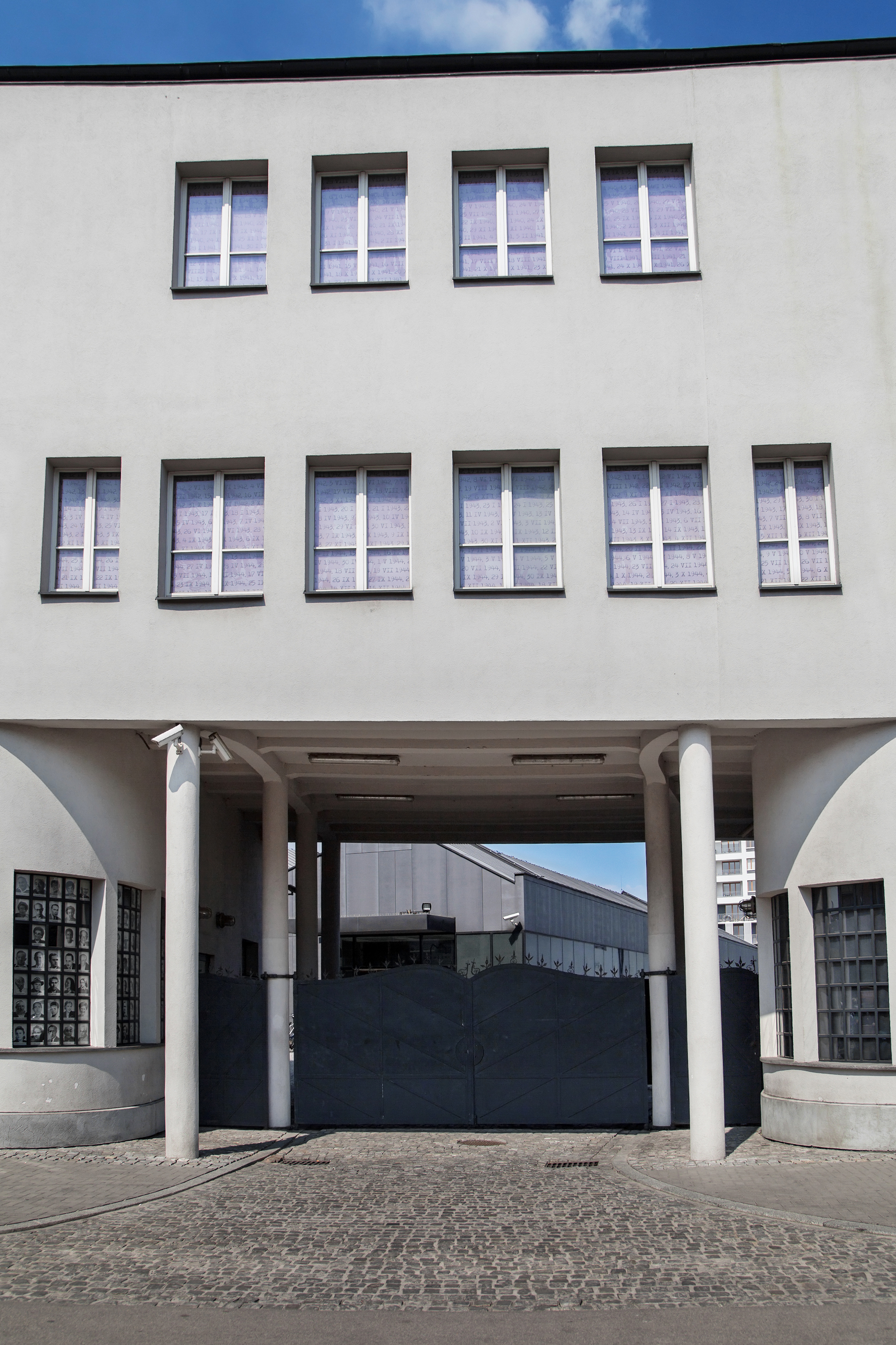 La fábrica de Schindler; de la producción hollywoodiense a la realidad - Polonia Circuito Polonia al Completo y el Báltico