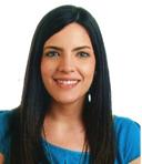 Rosana Garrigós
