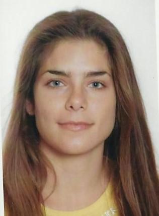 Ivana Milosevic