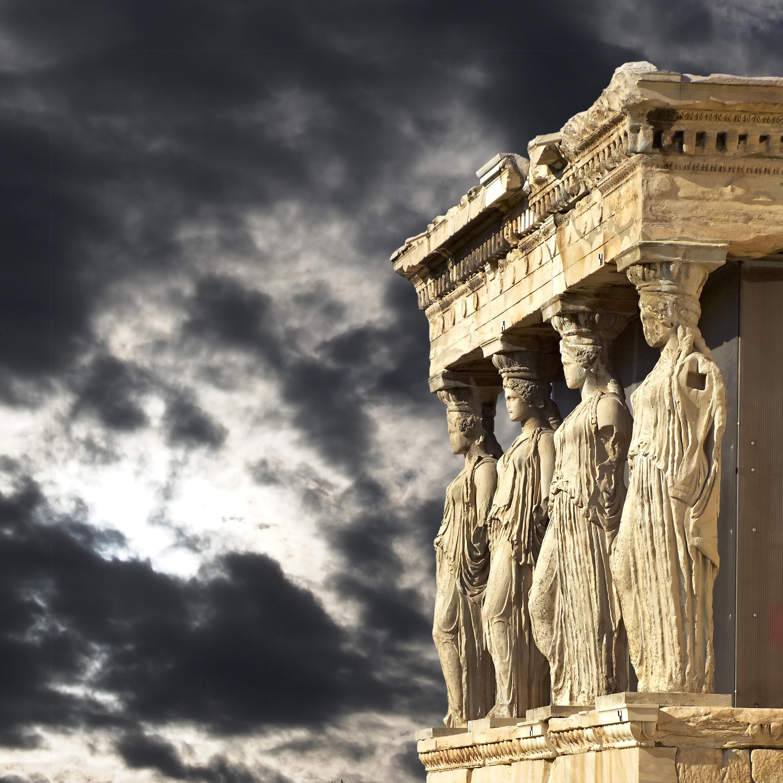 No te pierdas el museo más completo de toda Grecia - Grecia Circuito Grecia Clásica, Santorini y Mikonos