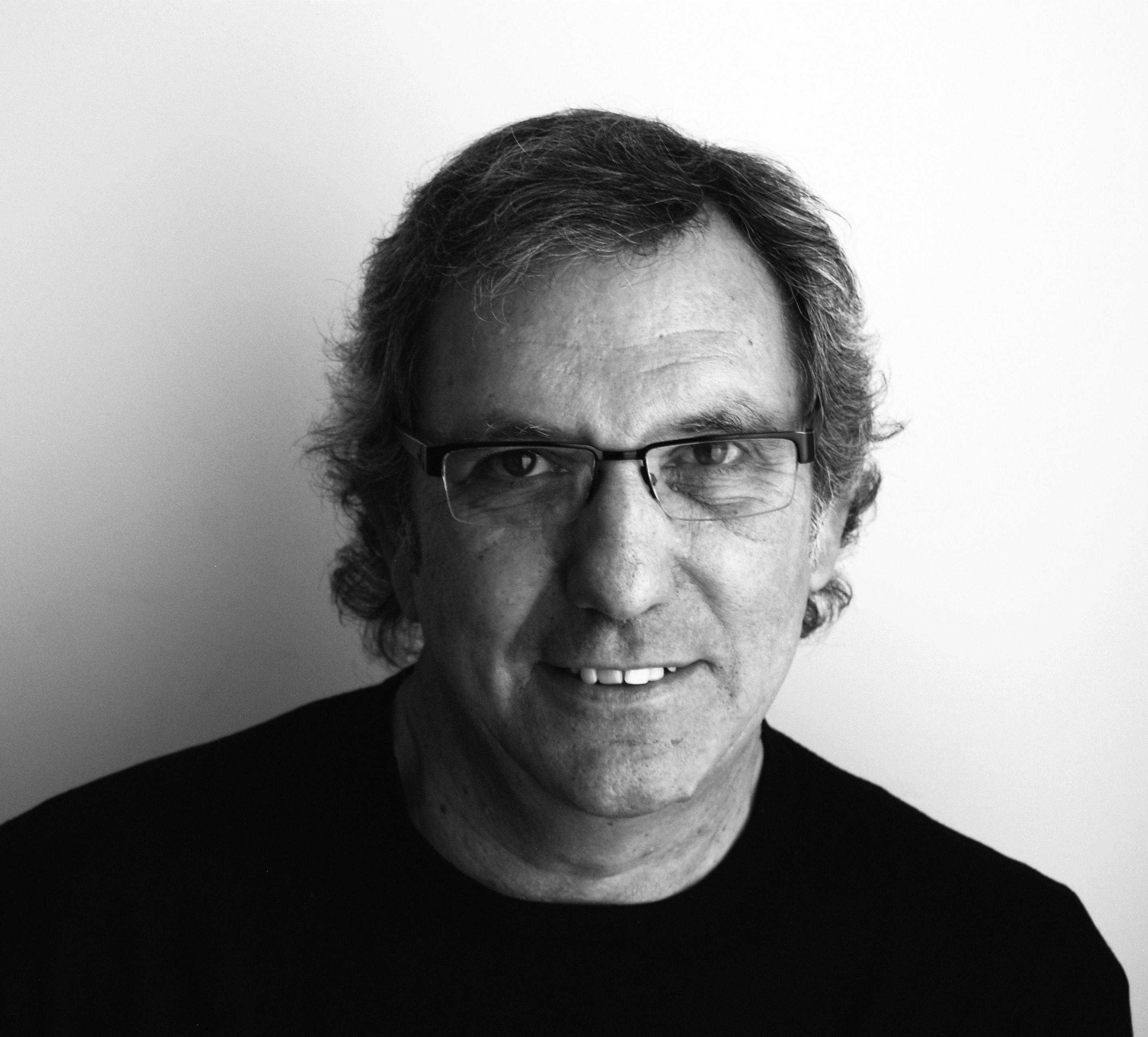 Álvaro Planchuelo