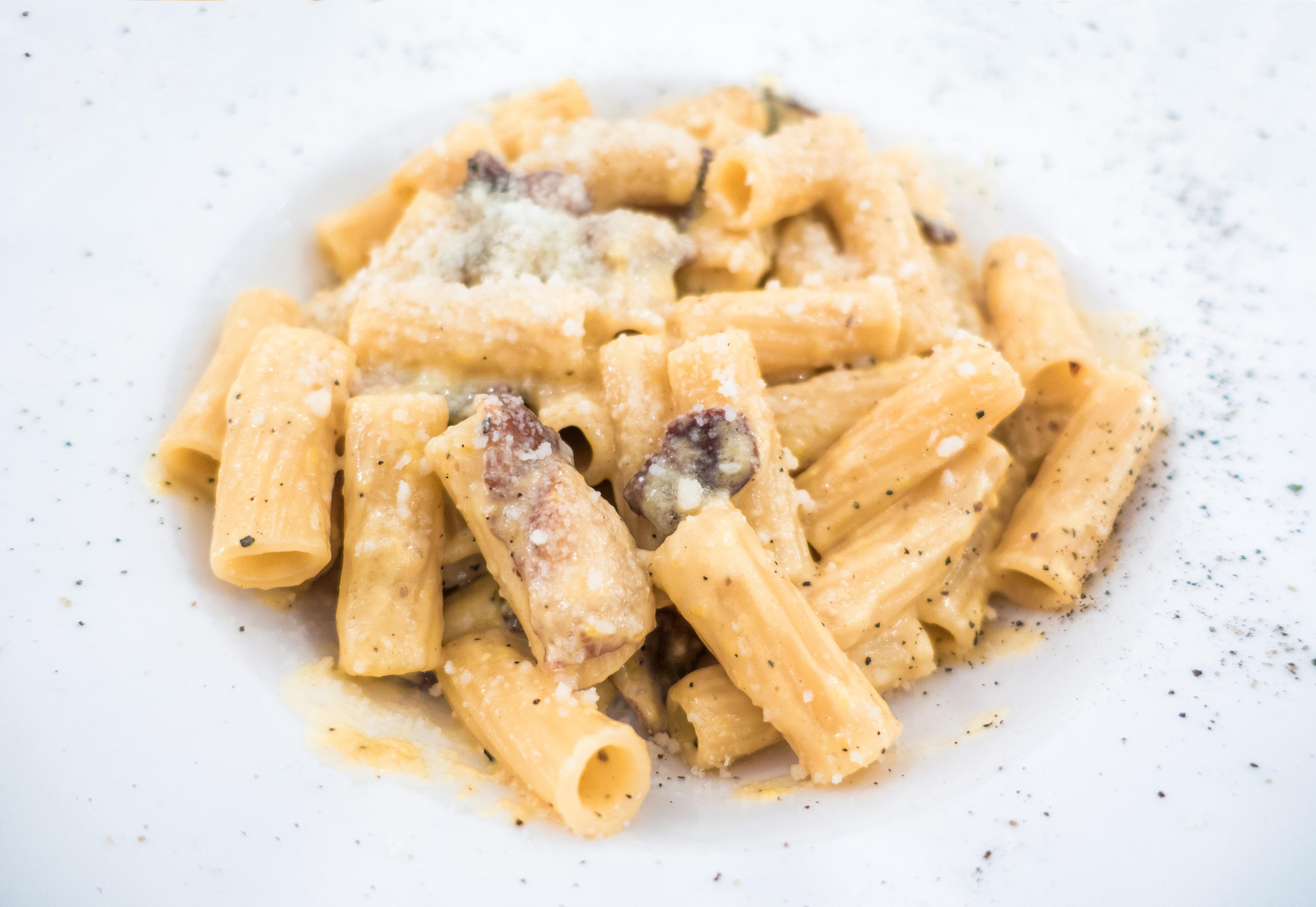 Degusta lo mejor de la gastronomía italiana - Italia Escapada Escapada Sur de Italia: de Nápoles a Puglia