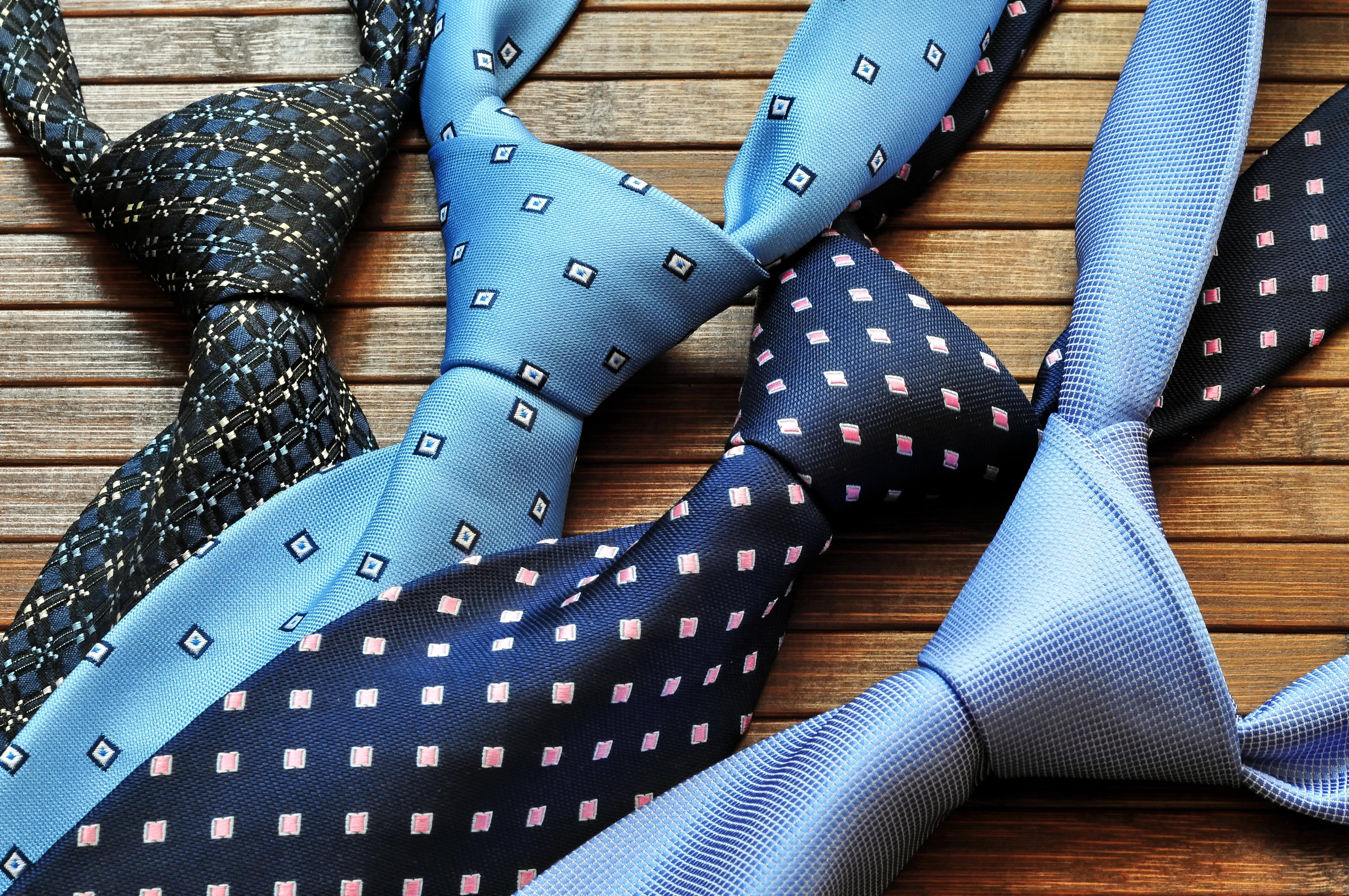 Cómprate una corbata en el país que las inventó - Croacia Circuito Eslovenia e Istria