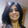 Ana Maria Lopez Perez