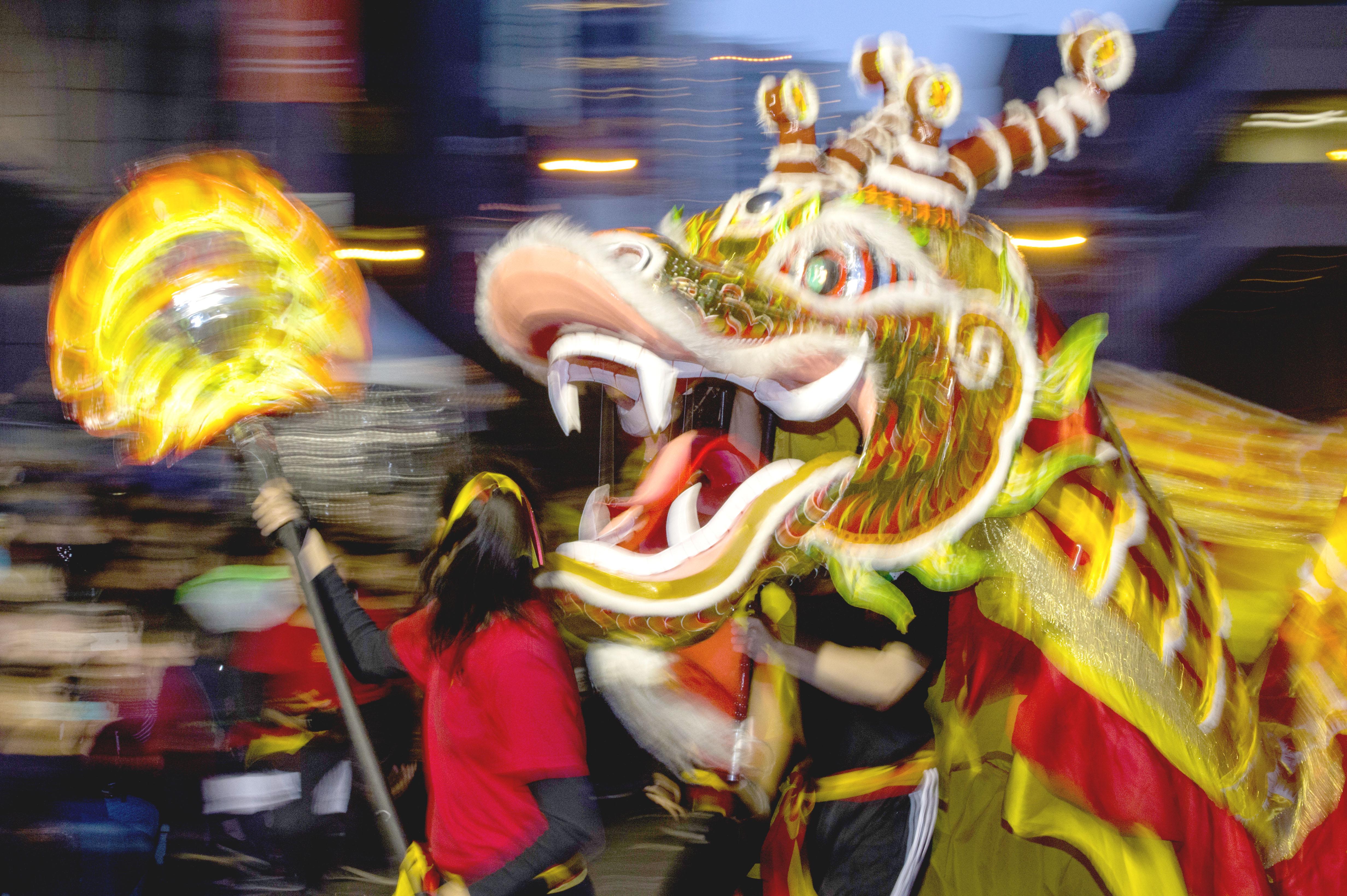Disfruta de los contrastes que te ofrece China - China Gran Viaje China clásica: Beijing, Xi'an y Shanghai