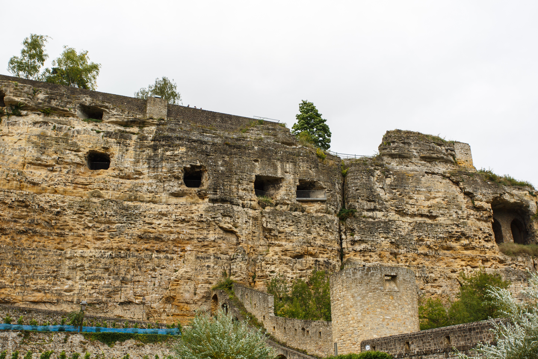 Sumergirse en las casamatas, el sistema defensivo creado por los españoles en el siglo XVII - Holanda Circuito Países Bajos y el Rhin
