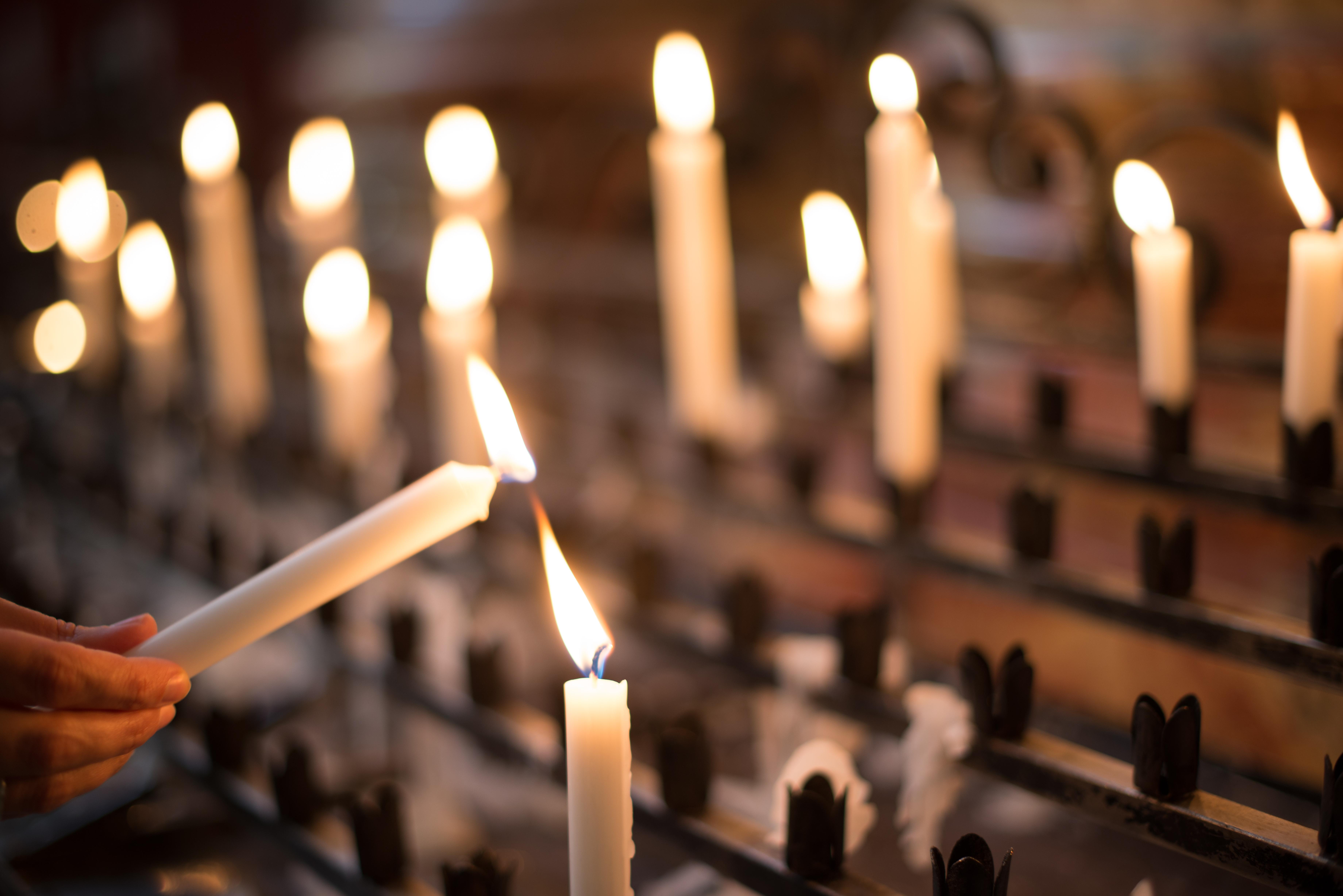 Pide un deseo a la virgen más venerada de Zagreb - Croacia Circuito Lo Mejor de Croacia y Bosnia