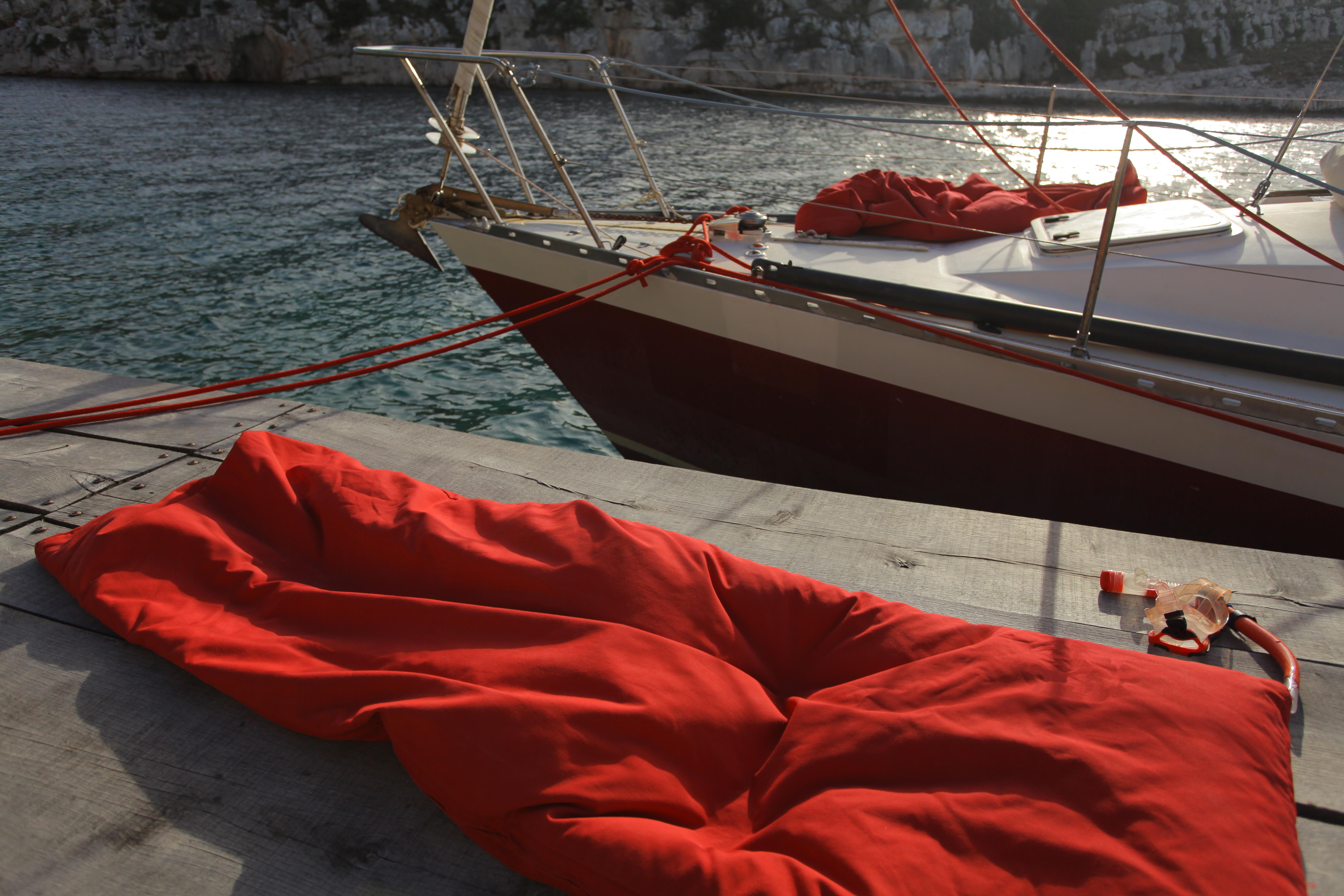 El parque nacional de Kornati, un paraíso para la vela y los deportes náuticos - Croacia Circuito Gran tour de Croacia e Istria
