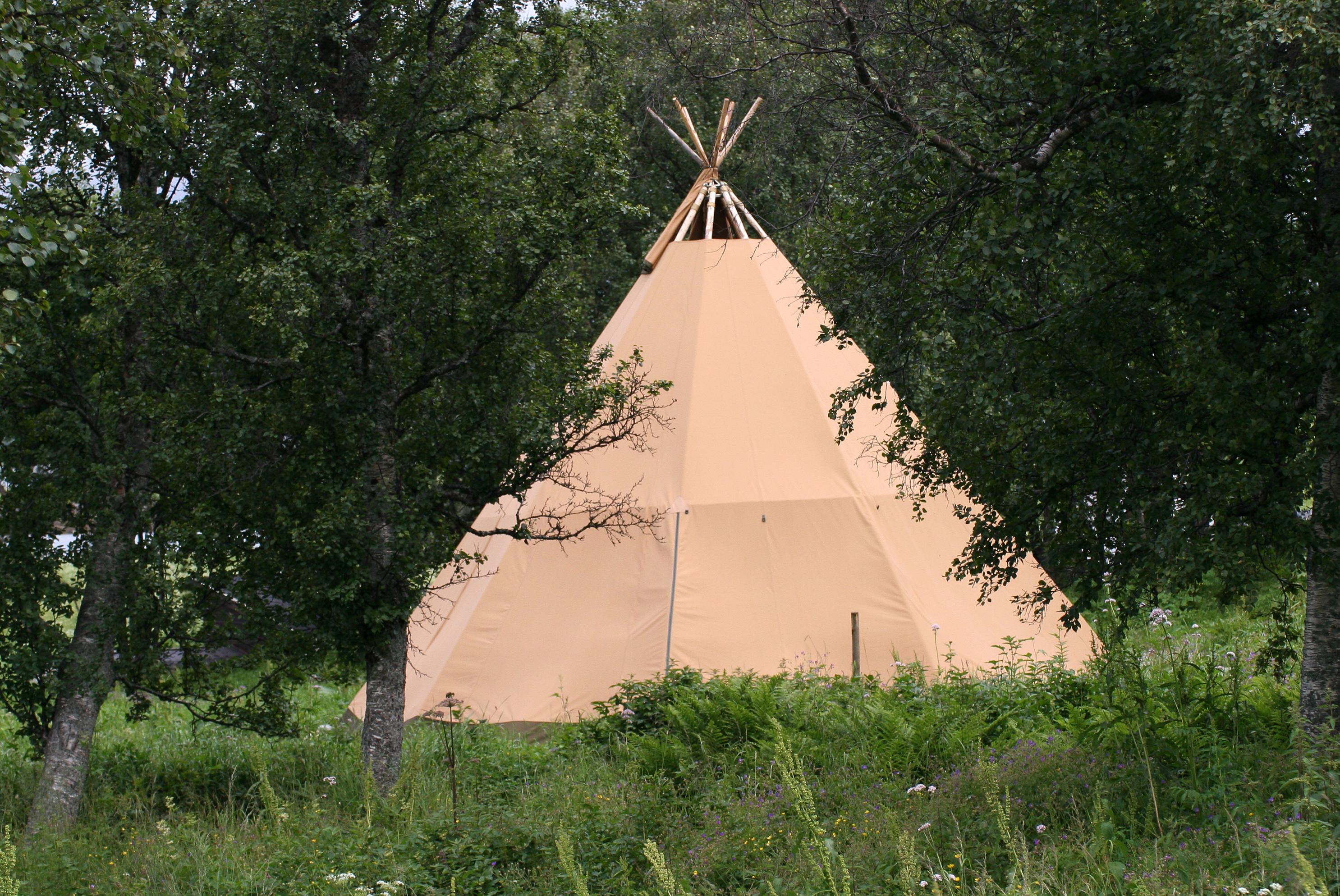 Visitando la capital de la cultura sami en Noruega - Finlandia Circuito Escandinavia de Norte a Sur