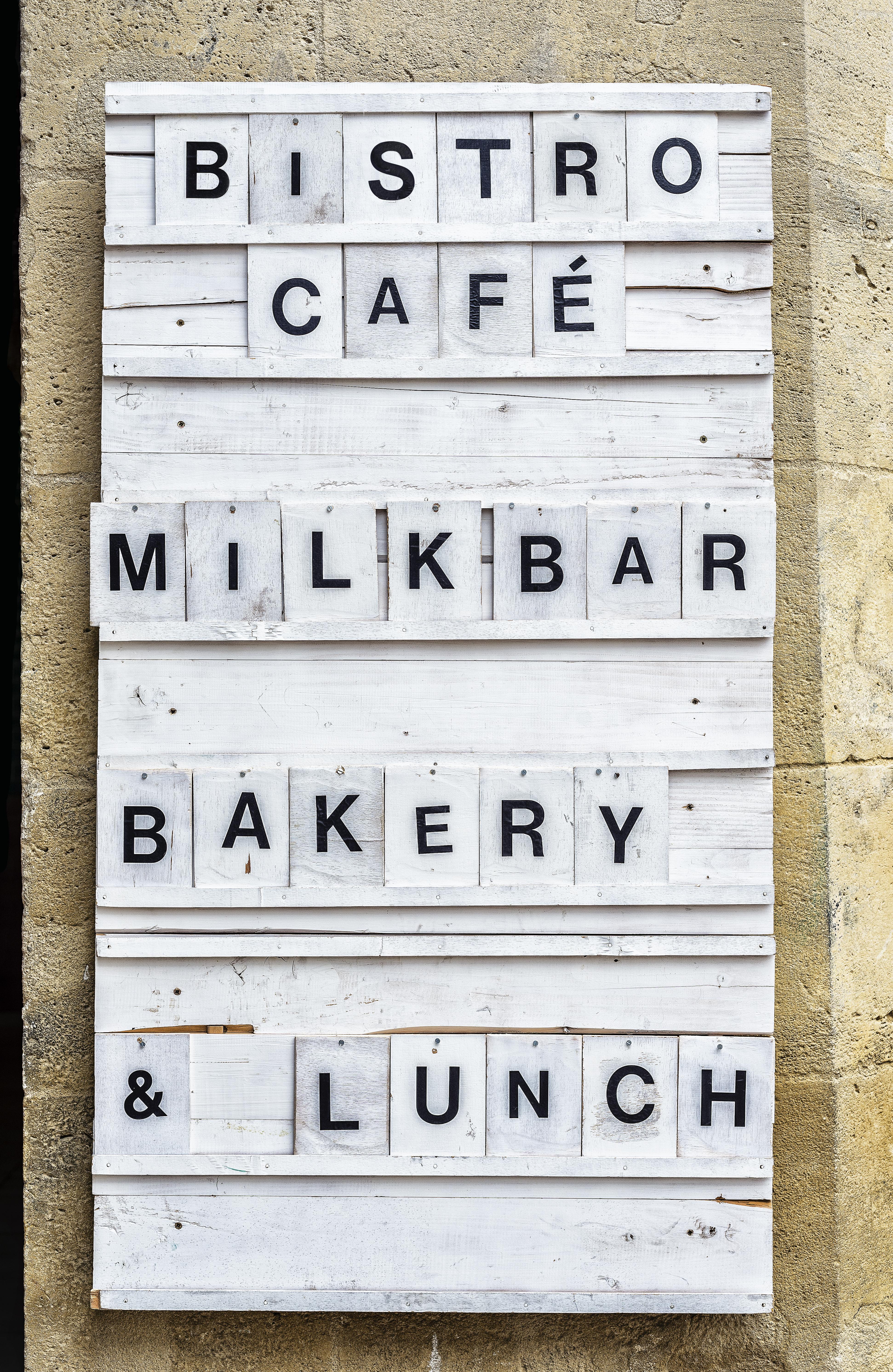 Para los foodies más exigentes, recomendamos los bar melczny o milk bar - Polonia Circuito Polonia al Completo y el Báltico