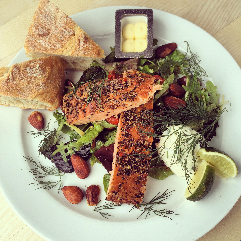 Bienvenido, viajero, a un paraíso gastronómico - Finlandia Circuito Perlas del Báltico, Fiordos y Copenhague