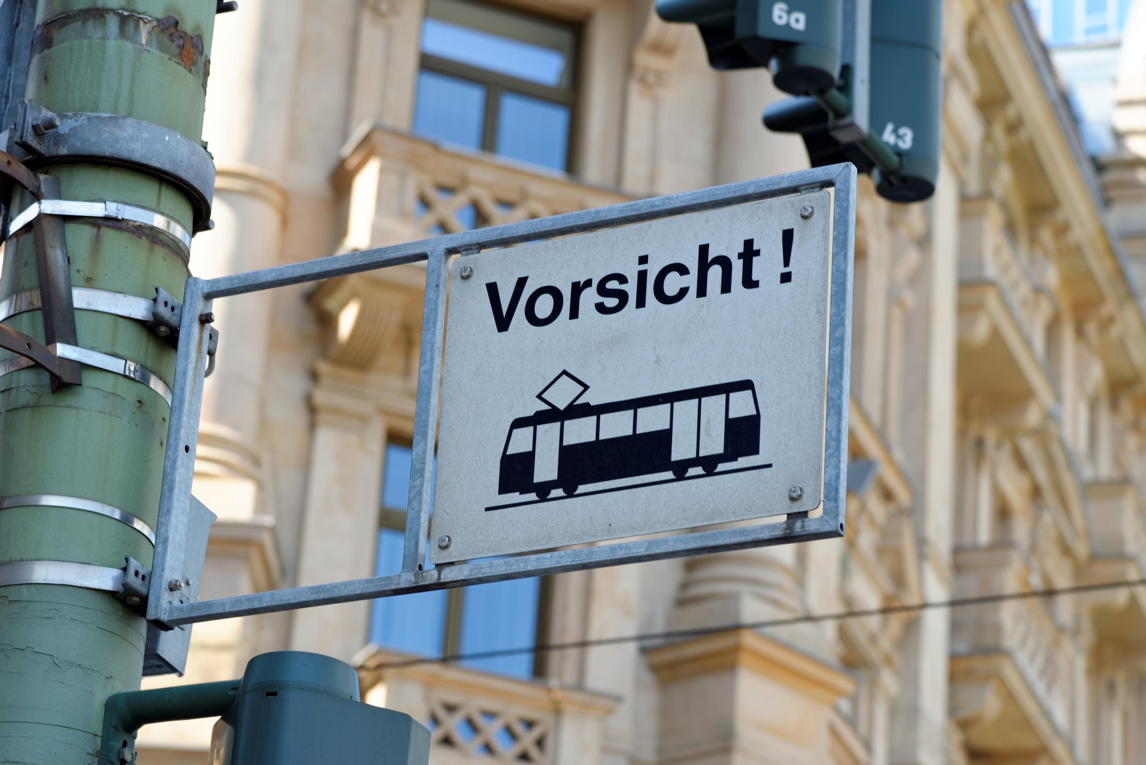 Descubrir Frankfurt a bordo del tranvía más divertido de la ciudad, el Ebbelweis-Express - Holanda Circuito Países Bajos y el Rhin