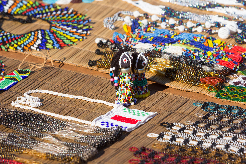 Un día de mercado en Ciudad del Cabo - Sudáfrica Gran Viaje Sudáfrica y Cataratas Victoria