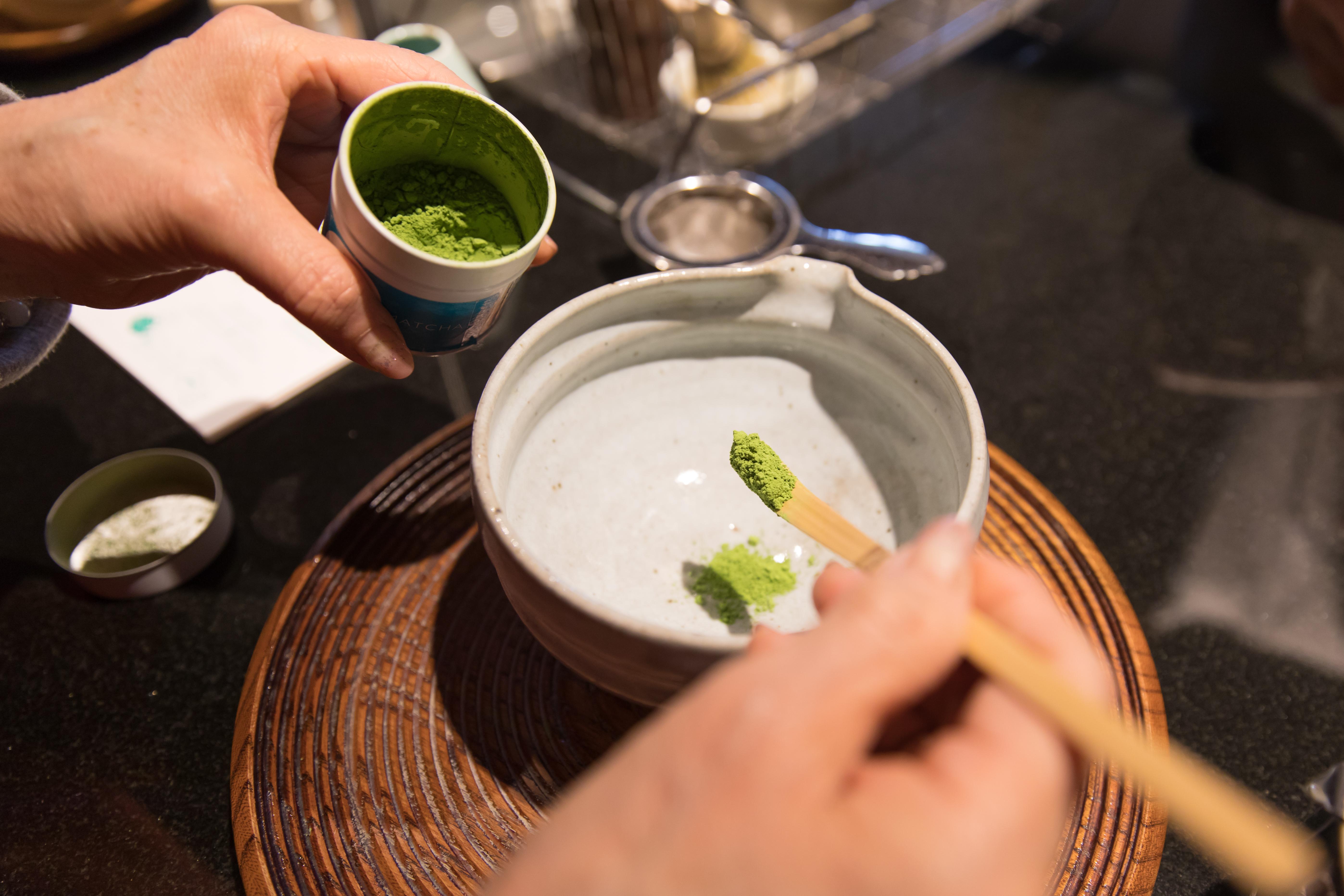 Disfruta de una ceremonia ancestral en Japón - Japón Gran Viaje Lo mejor de Japón