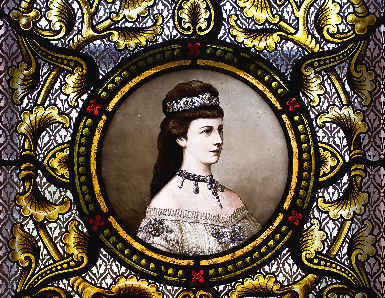 Sissi Emperatriz: figura de culto, mito, leyenda… y algo de verdad - República Checa Circuito Praga y Viena