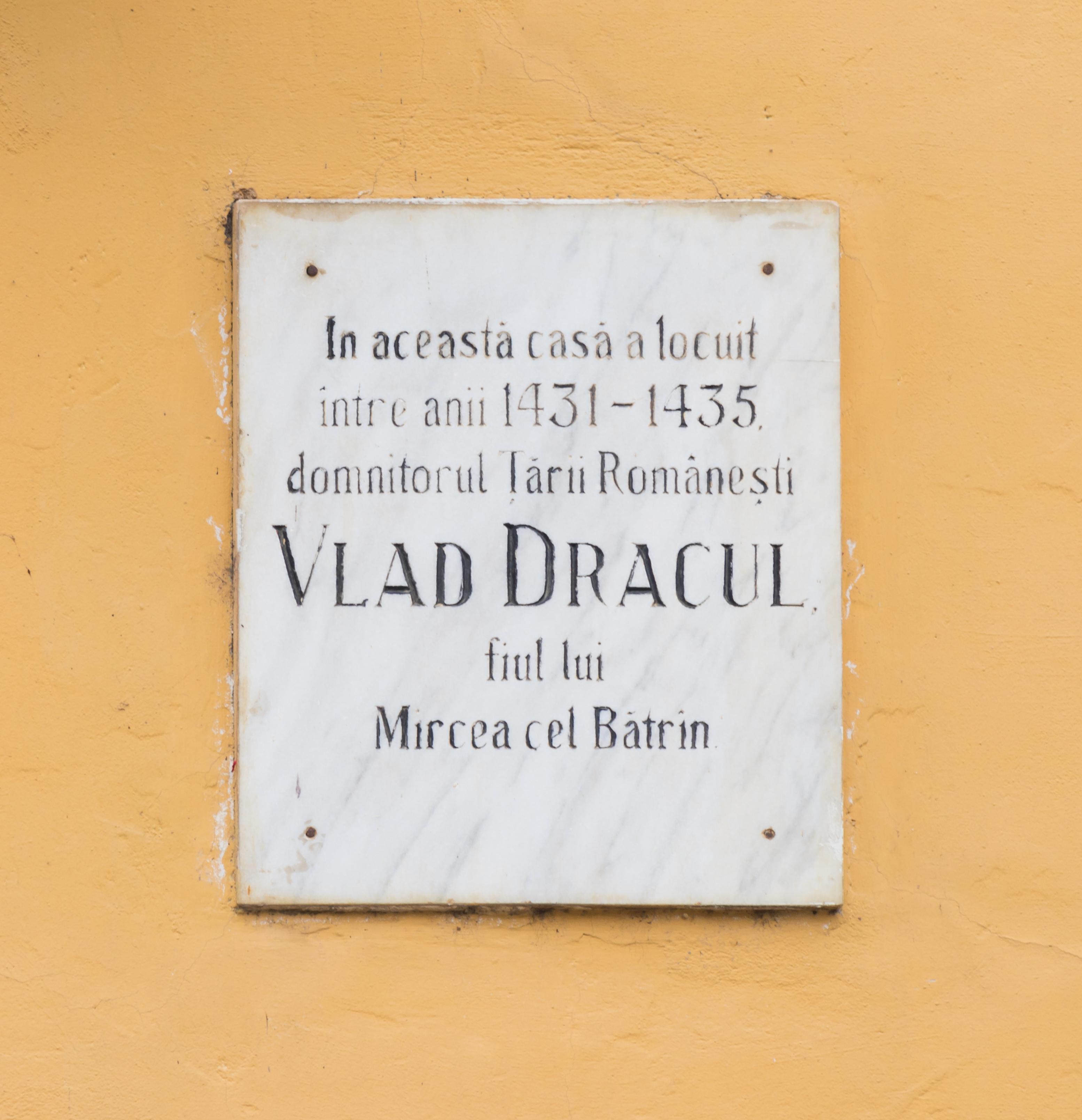 Tras las huellas del vampiro más famoso del mundo - Rumanía Circuito Rumanía Histórica