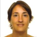 Susana Gala Pellicer