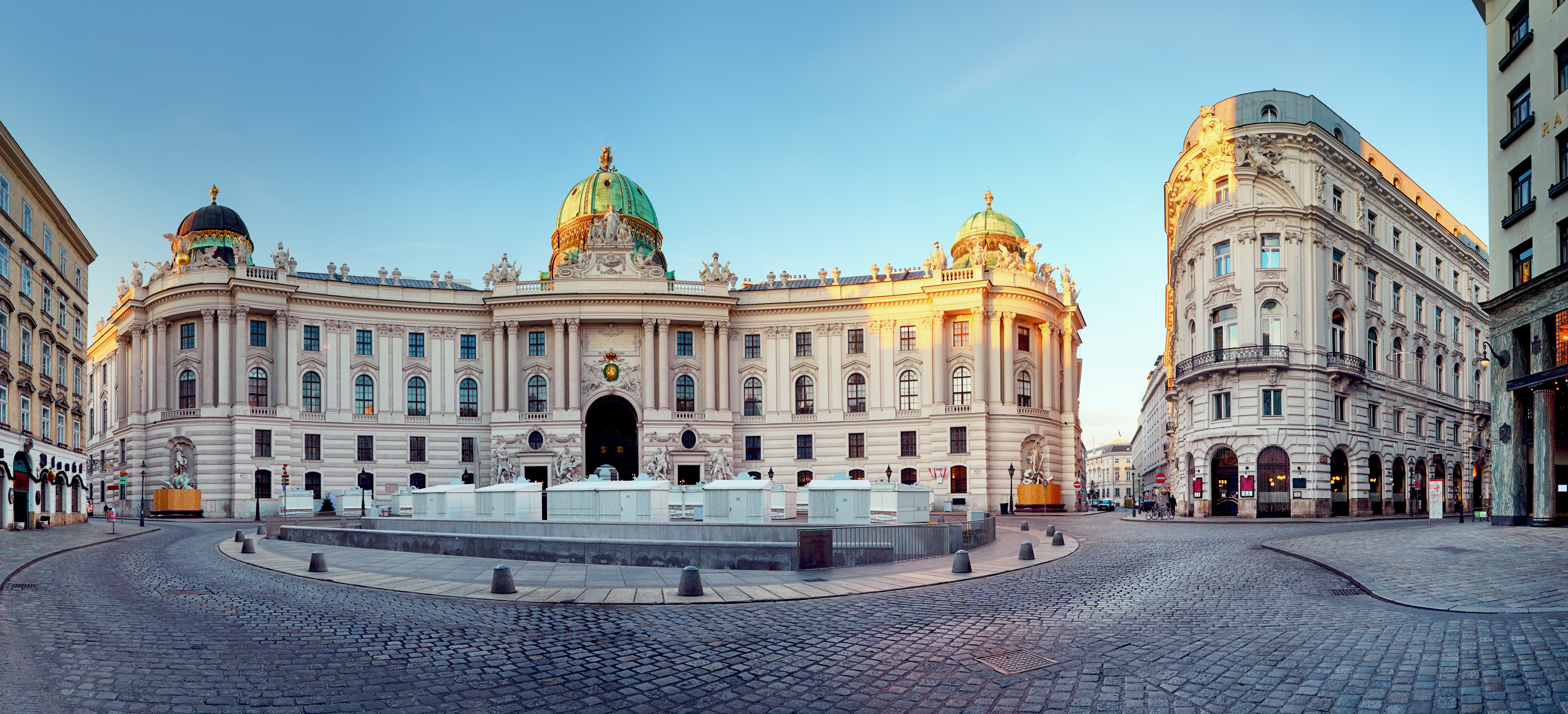 Conoce los objetos más personales de la reina y emperatriz Sissi - Austria Circuito Capitales Imperiales: de Viena a Praga