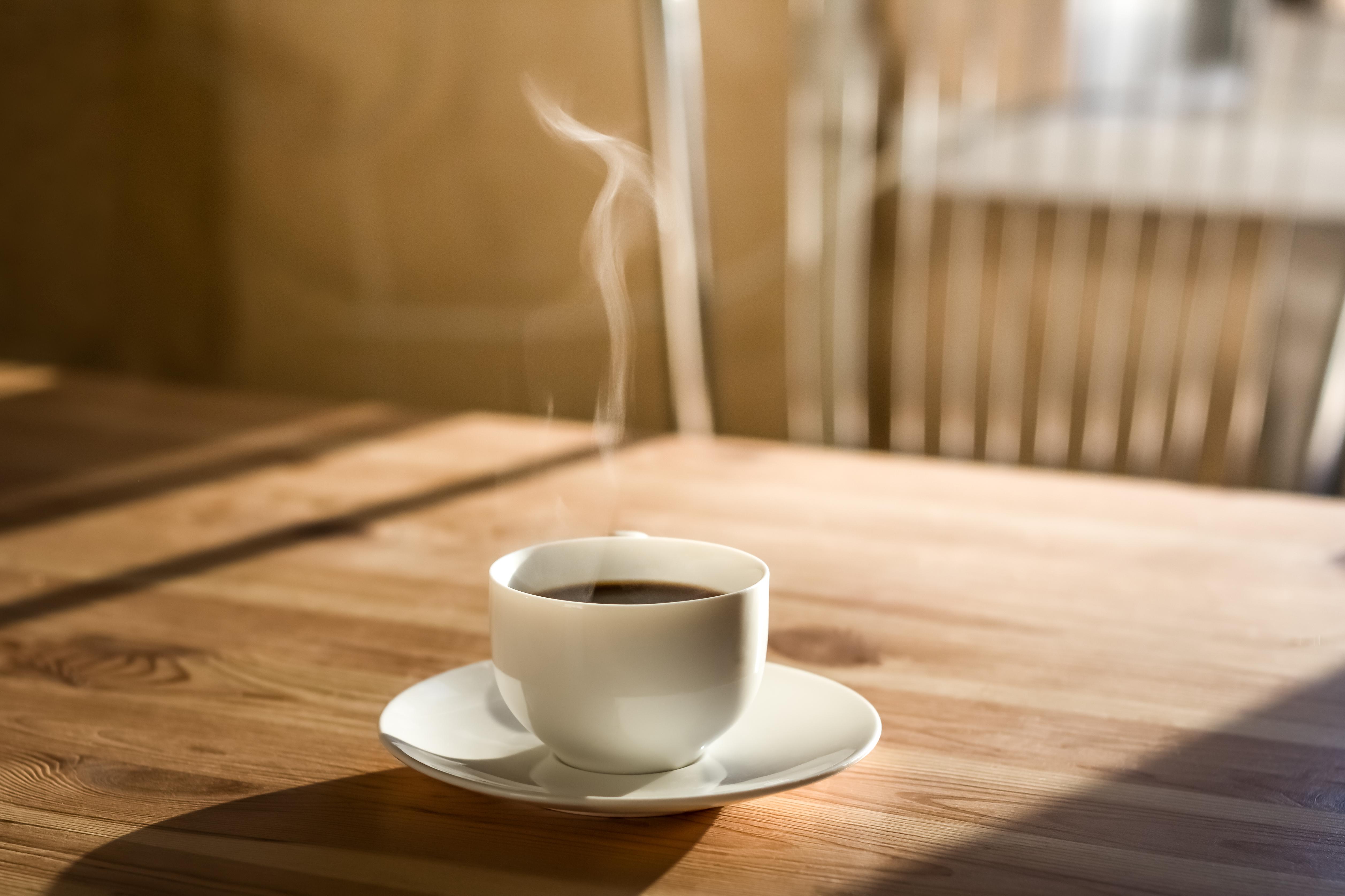 Pide un café rodeado de 'expertos' - Rusia Circuito Rusia Clásica y Helsinki