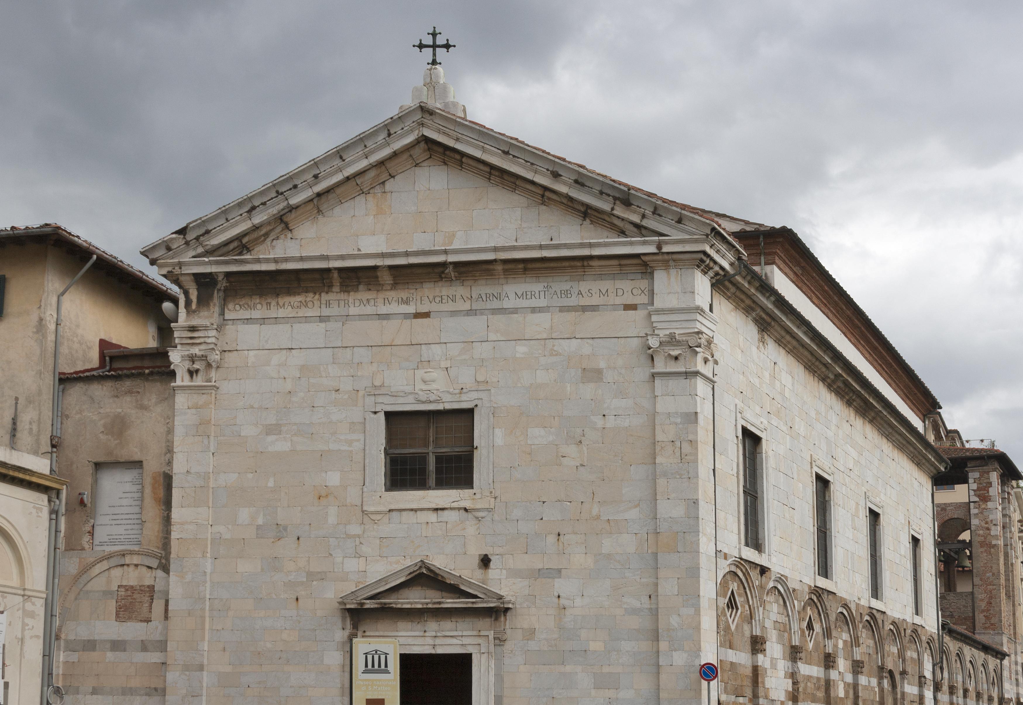 Descubre los tesoros artísticos que esconde la ciudad Toscana - Italia Circuito Lo Mejor de Toscana