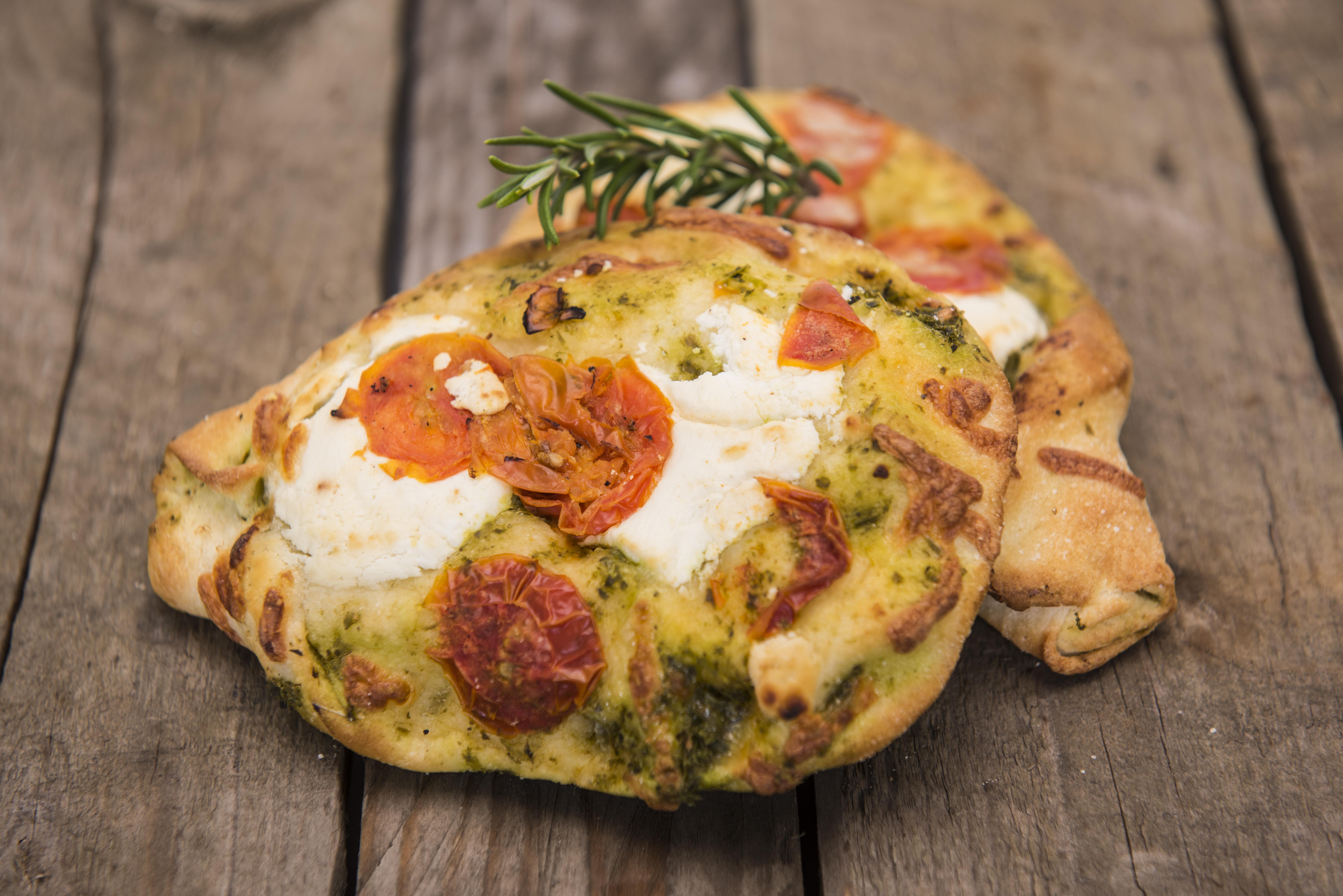 No te pierdas el aperitivo italiano… ¡Bravissimo! - Italia Circuito Italia Bella I
