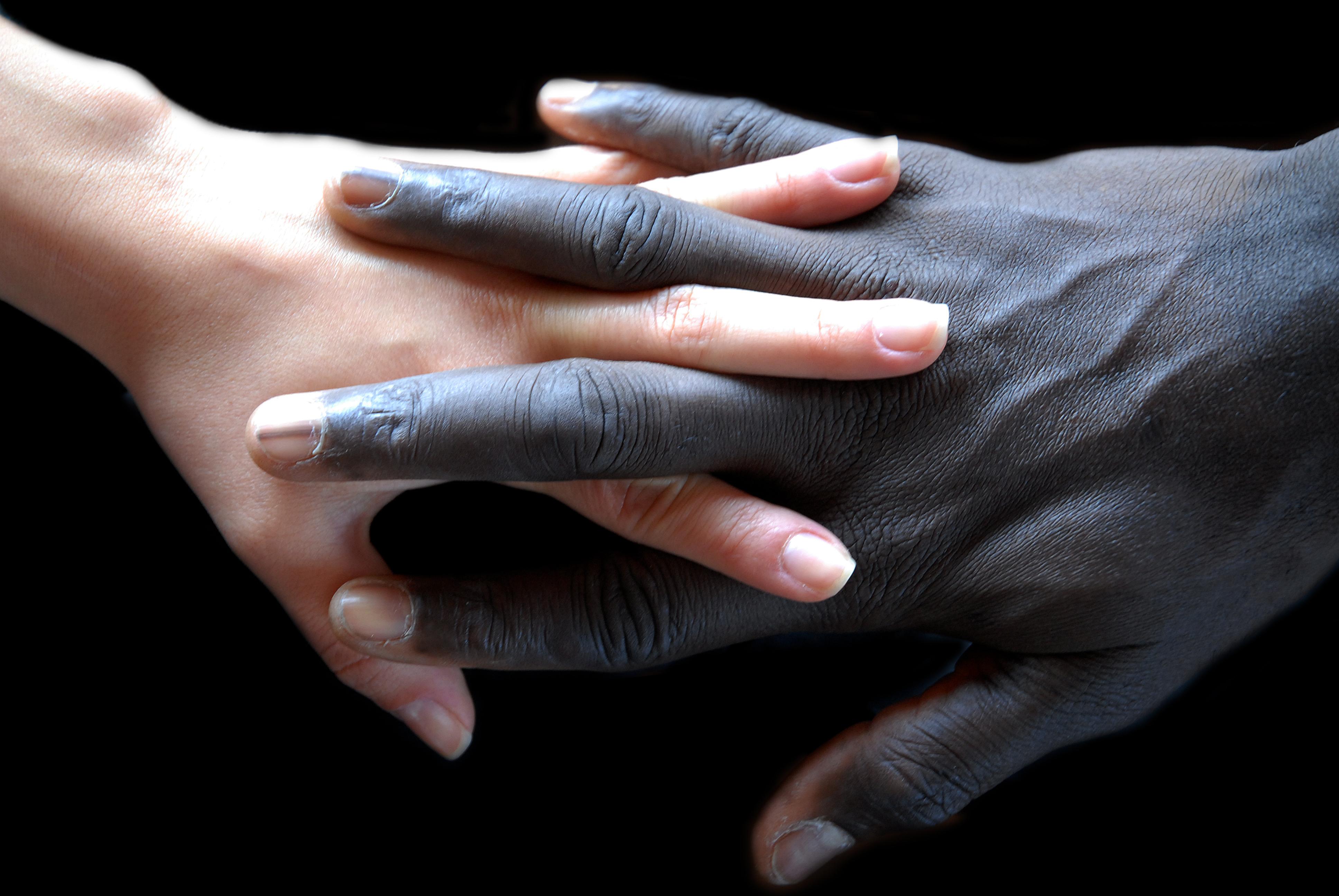 Visita un símbolo en la lucha contra el racismo - Sudáfrica Safari Pilanesberg y Ciudad del Cabo