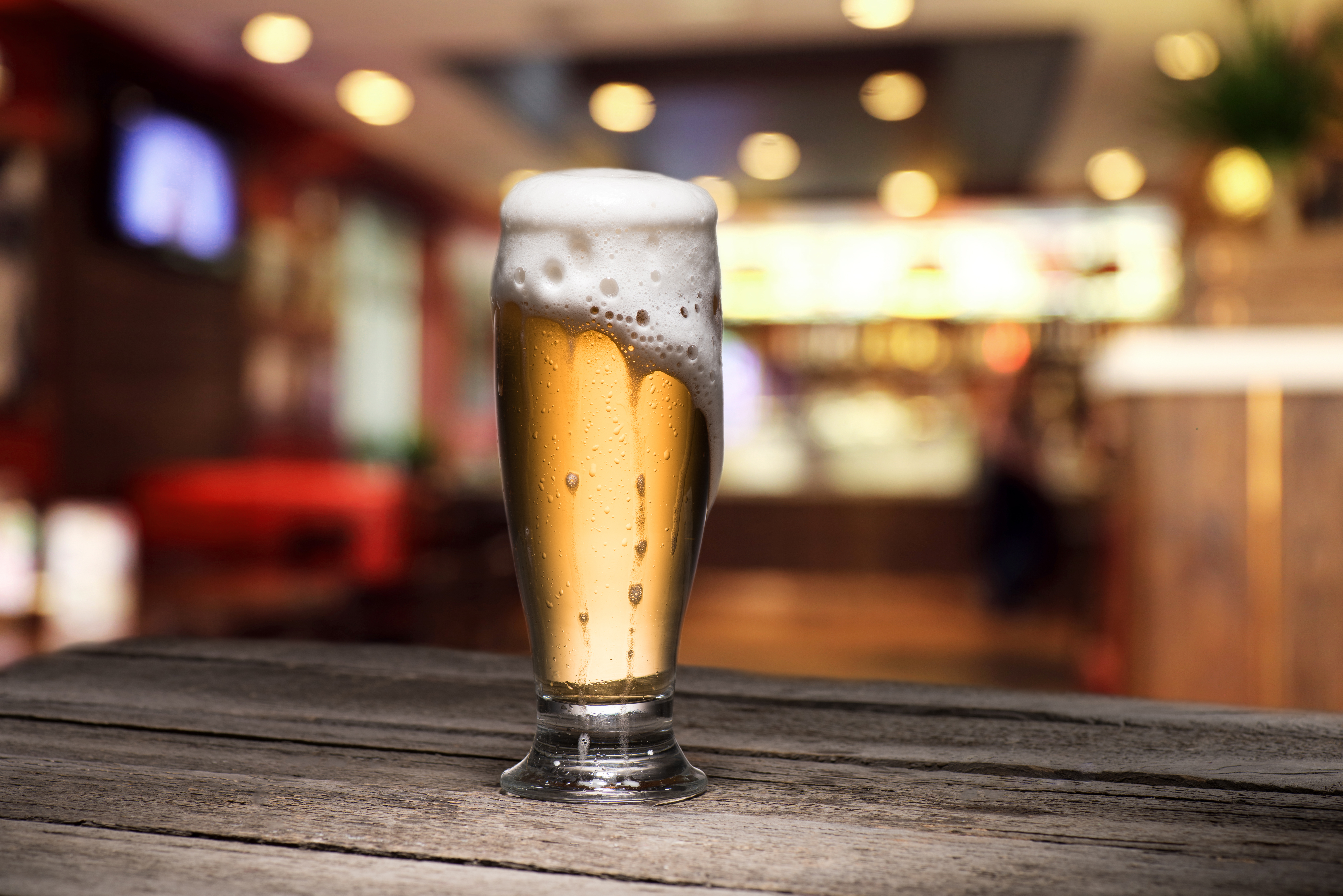 Las cervecerías de Praga - Alemania Circuito Berlín y Europa Imperial
